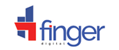 Finger Marketing Digital